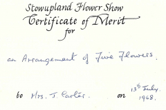ena-certificate-of-merit-1958
