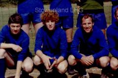 1972-football-team
