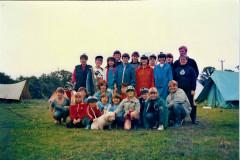 girls-and-boys-brigade-camp-
