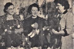ladies-toymaking