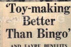ladies-toymaking-