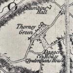 1783 map