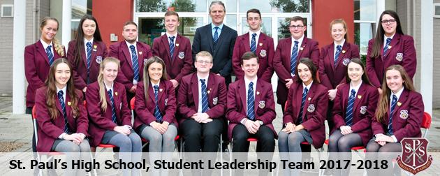 s-leadership-team