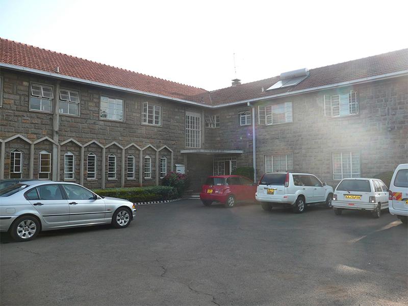 Kenya-1