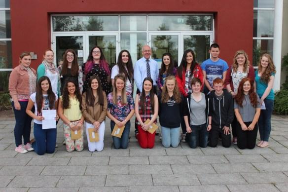 GCSE5