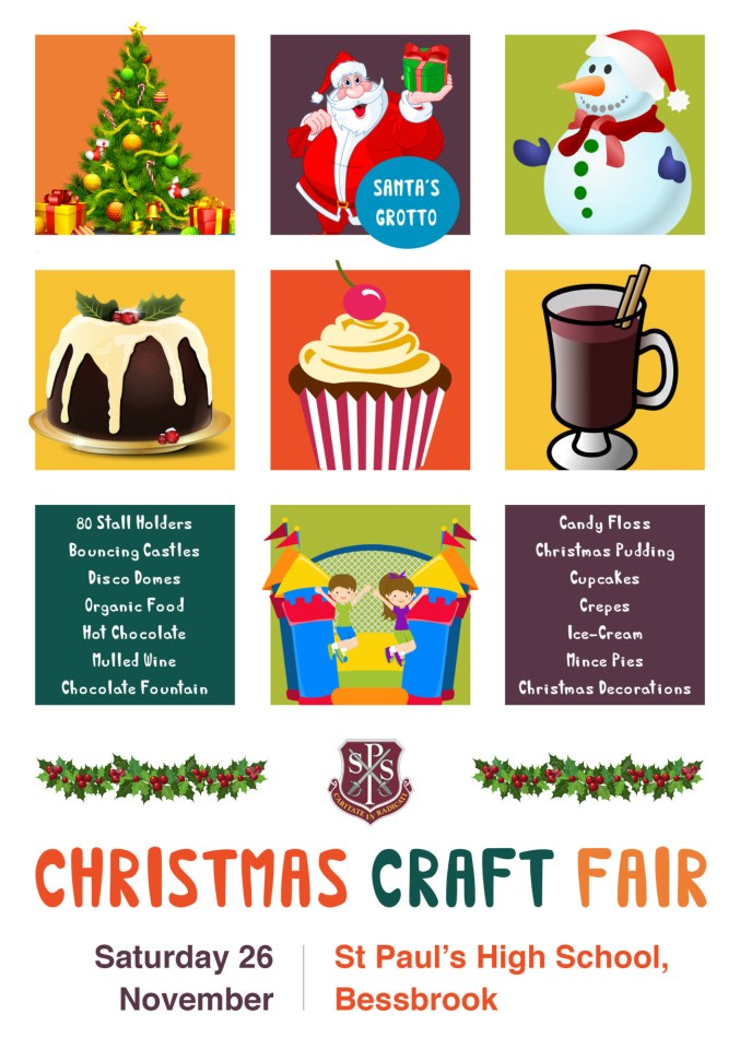 craft-fair-indesign-no-bleed-ps