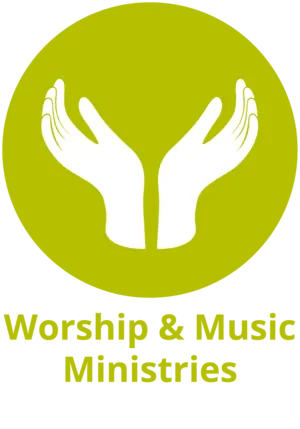 giving+and+endowment+icons_Worship