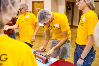 GodsWorkOurHands_090918_JD771