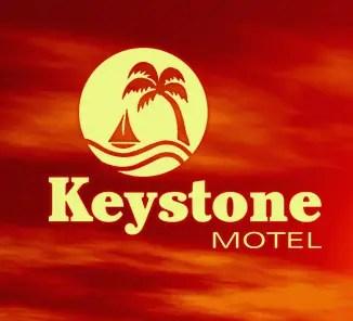 keystone motel st pete
