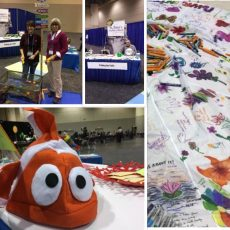 fishing-for-faith-booth-2018