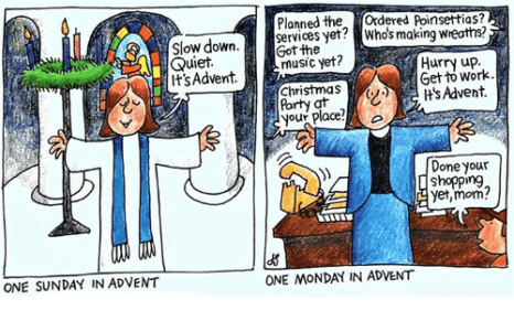 one-sunday-in-advent-span2018