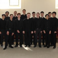 st-peters-erindale-spring-concert-7