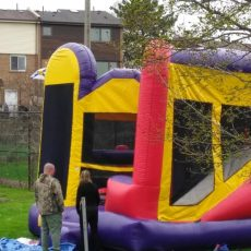 the-erindale-churches-block-party-may-2019-3
