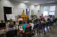 Choir Camp (1 of 10)
