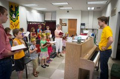 Choir Camp (2 of 10)