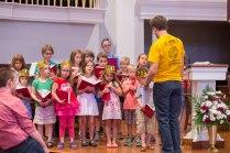 Choir Camp (7 of 10)