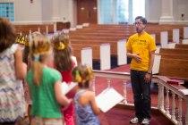 Choir Camp (8 of 10)