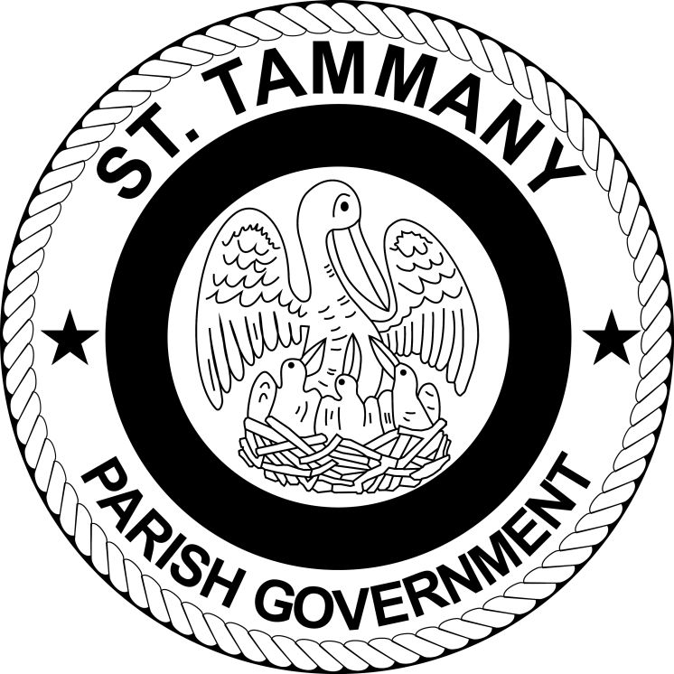 St. Tammany Officials Asking Residents to Prepare for Cold