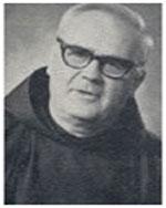 Br (Henri) VitusVan Olffen