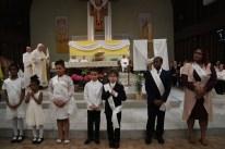 Freshly-Baptized