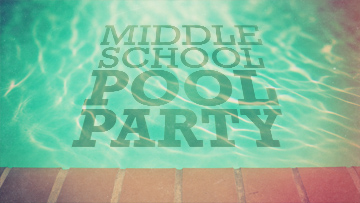 sm_ms_Pool_Party