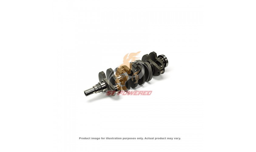 BRIAN CROWER 102MM CRANKSHAFT HONDA ACURA K24 2001-2006