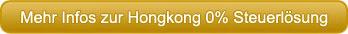 Hongkong Ltd.