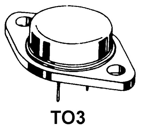 Npn Transistor Circuit 01