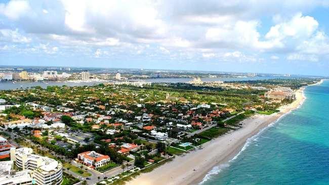 palm beach island home buyer rebate