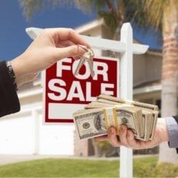 real-commission-rebates-cash-back-at-closing-250x250