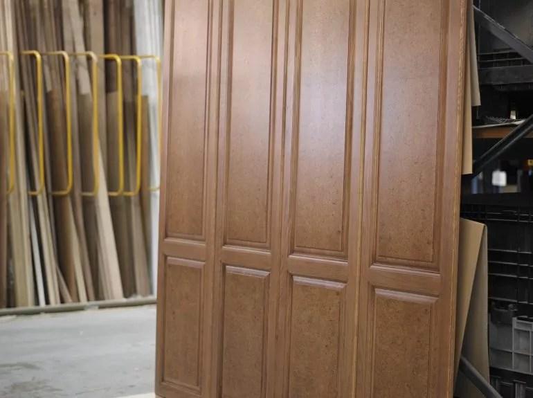 Contemporary Furniture Auction Uk