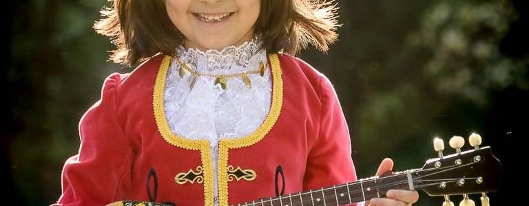 Antonia Cojocaru