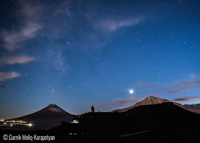 © Garnik Meliq-Karapetyan (Yerevan, Armenia).