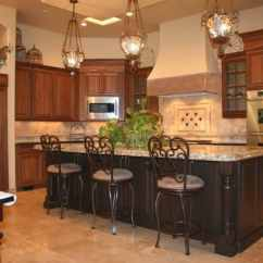 Remodeling Your Kitchen Sink With Cabinet The Smart Way To Remodel Tips For Successful