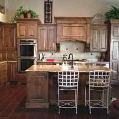 Kitchen Remodeling Projects Stainless Steel Hood Gilbert Remodels Portfolio Stradling S Cabinets Designs Fabricates And Installs The Entire Remodel Project We Meet Our Deadlines Your Budget Goals