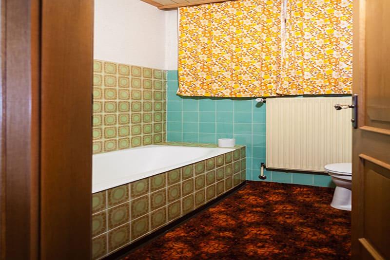 9 bathroom remodeling no no s avoid