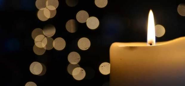 Weihnachten, Haft, Weihnachtsfest, Erschleichen von Leistungen, Beförderungserschleichung, Oma, Gertrud