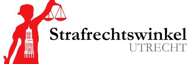 Strafrechtswinkel Utrecht
