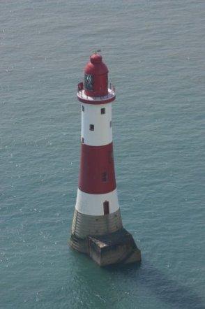 Beachey Head Lighthouse