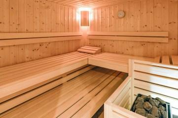 bildergalerie_entspannung_sauna