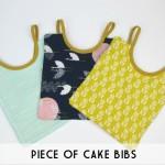 piece of cake bibs 1