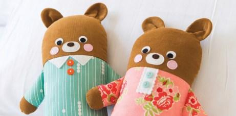 bears2 (1)