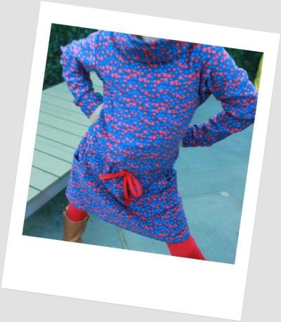 ____Candy dress LMV (30)