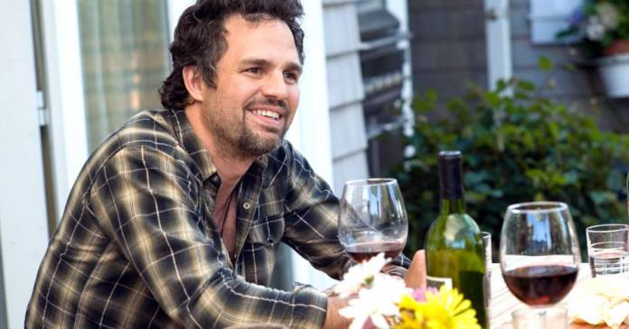 Image result for The Kids Are Alright mark ruffalo
