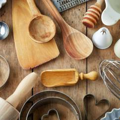Kitchen Store Com Tools Best Kitchenware Georgia Straight Vancouver S News Of