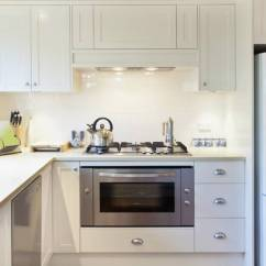 Kitchen Appliance Store Chandelier For Best Home Georgia Straight Vancouver S News Of