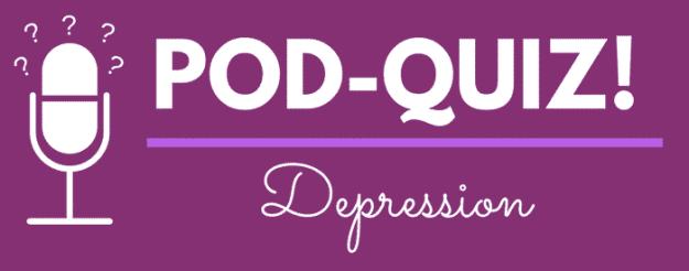 depression in nursing school