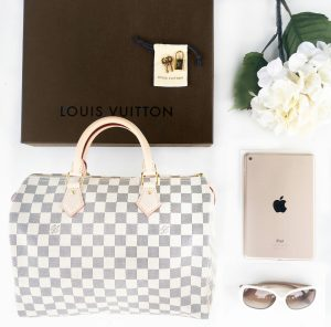 April7-LouisVuitton+Ferragamo+iPad-WithoutText
