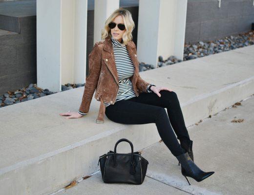 striped-turtleneck-suede-moto-jacket-2