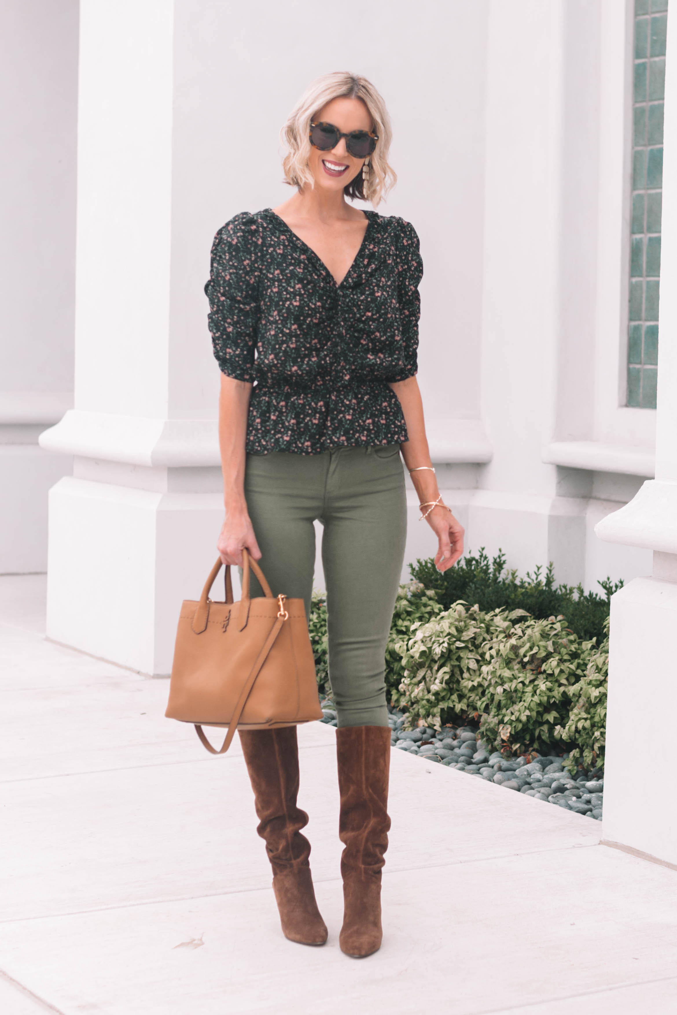 2eb8117df74 ... trend for fall in new ways  Read on for a more personal post about my  schedule
